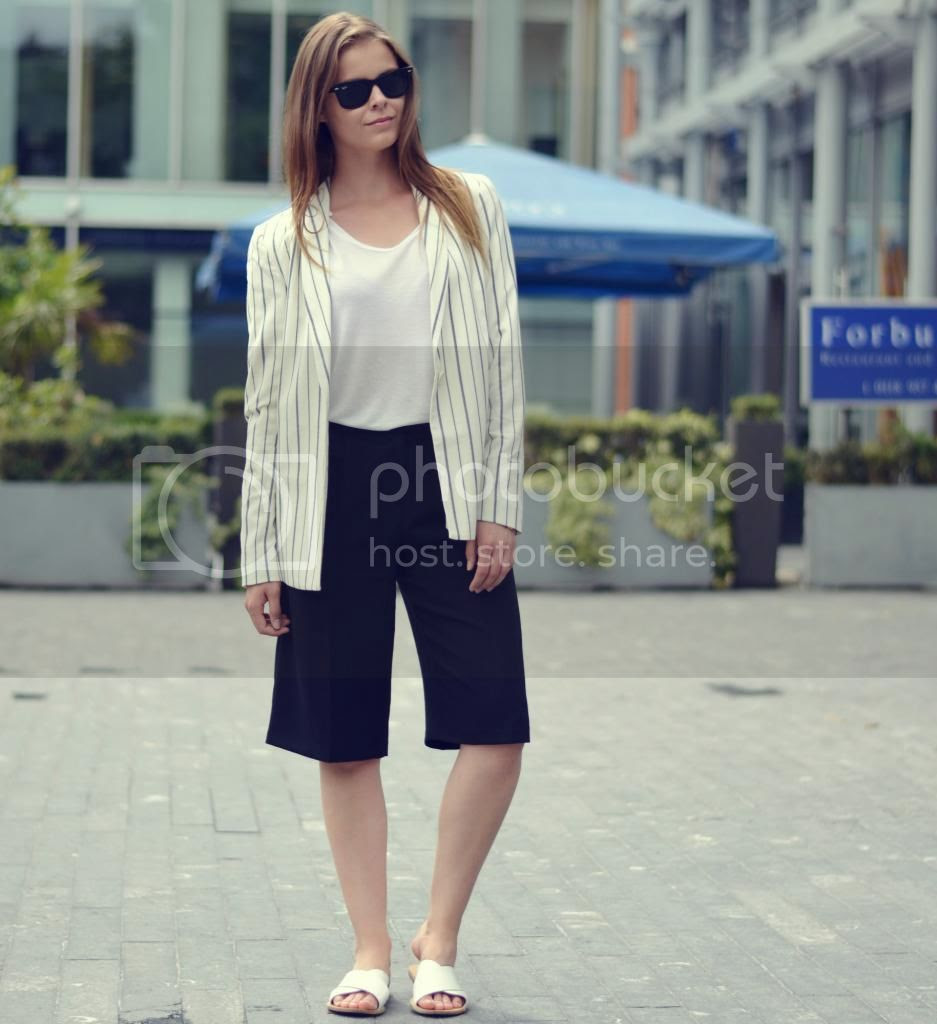 photo itslilylocket_fashion_asos_culottes_7_zps26d8d4b0.jpg