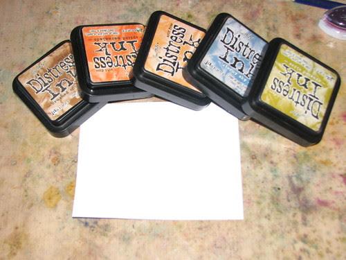 Easy Layered Inks Bkg. 001