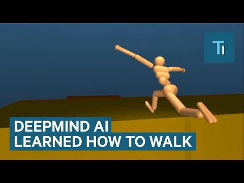 .深度學習 + 符號表徵 = 強大的多任務通用表徵,Deep Mind 新論文可能開啓 AI 新時代