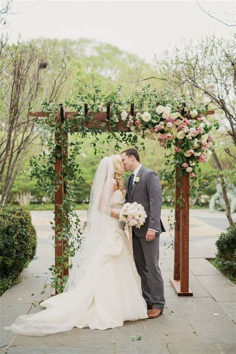 187 best images about Ceremony Flower Ideas on Pinterest