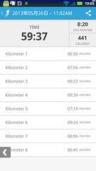 20130526_RunKeeper(Running-1)_JOGLISフレンズランSP_split