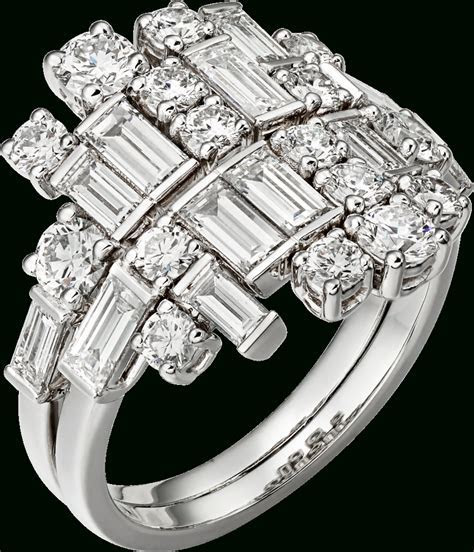 15 Best Collection of Mens Engagement Rings Cartier