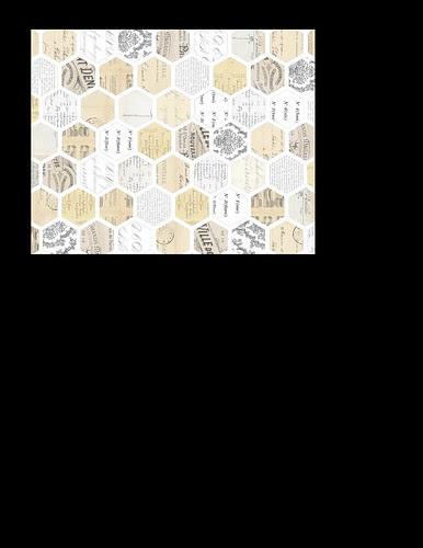 PNG_ephemera_hexagon_DARK_A2_300_dpi_melstampz