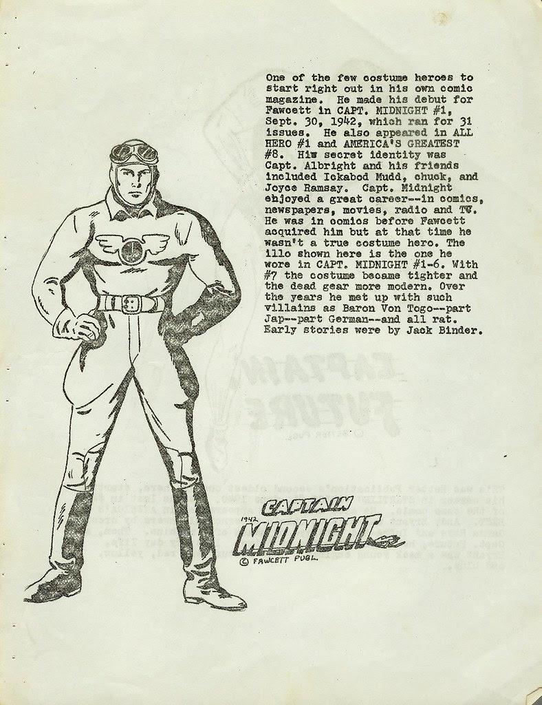 comiccollectorshandbook1_08