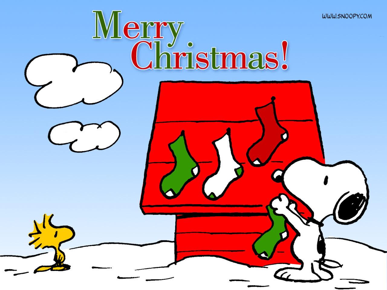 スヌーピー クリスマス ピーナッツ 壁紙 452770 ファンポップ