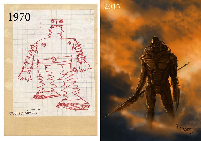 dibujos-antes-despues-progreso (3)
