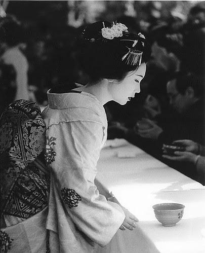 ... formal elegance in kyoto por -rt-
