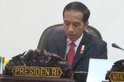 Ini Kriteria Ideal Pendamping Jokowi pada Pilpres 2019