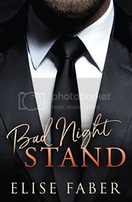 photo Bad Night Stand_zpswnsbaxkp.jpg