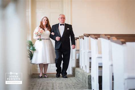 Ev & Eder   New Jersey Courthouse Wedding   Jenna Perfette