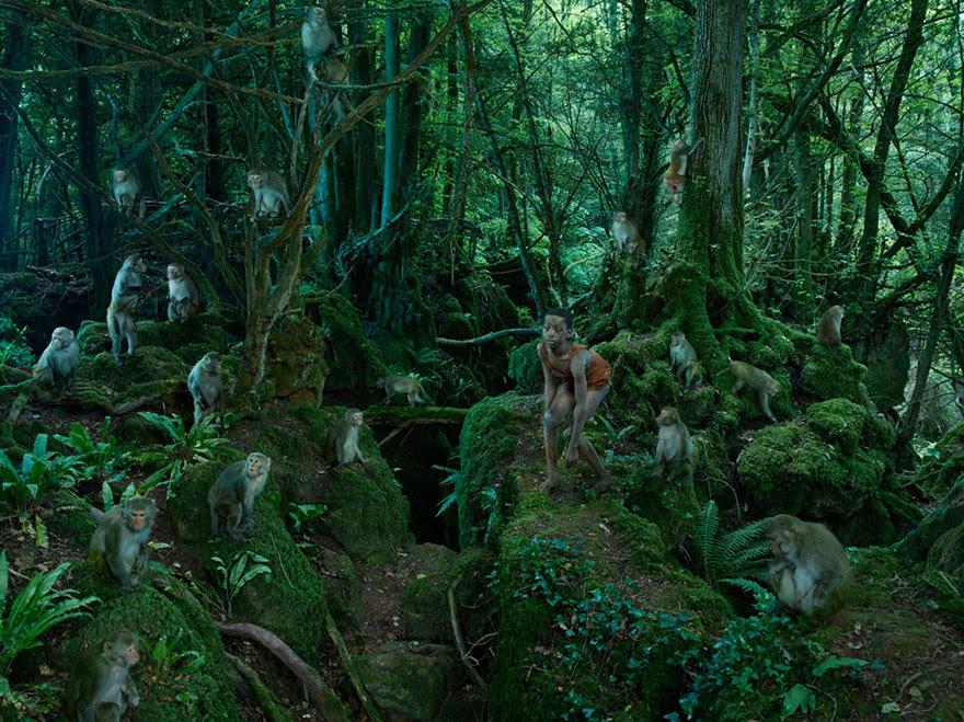 feral-children-wild-animals-photos-fullerton-batten-2