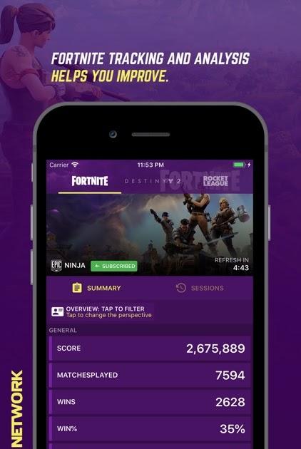 Fortnite Tracker Mobile Unblocked | Fortnite Cheats V Bucks Ps4