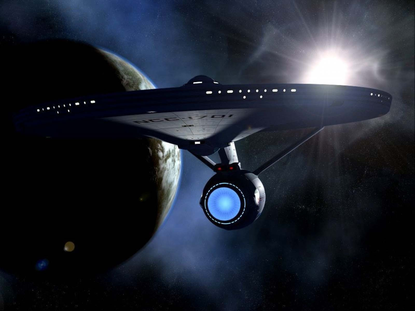 Star Trek Wallpaper For Android Sf Wallpaper