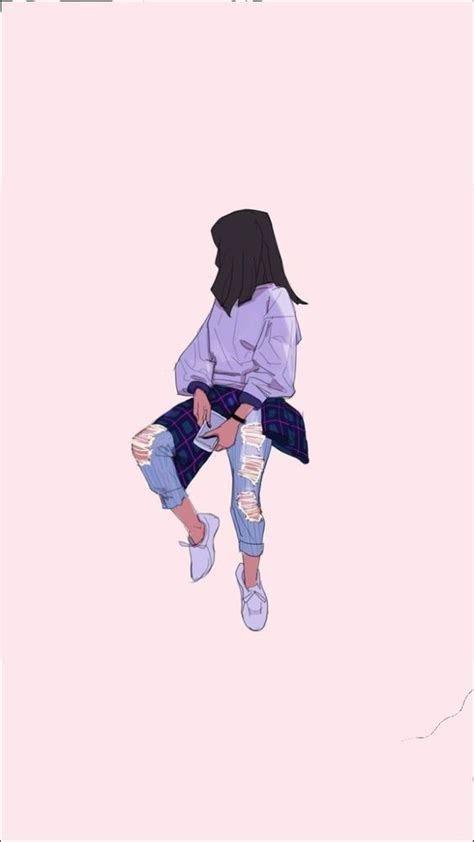 pin  joyful  drawing   anime art art sketches