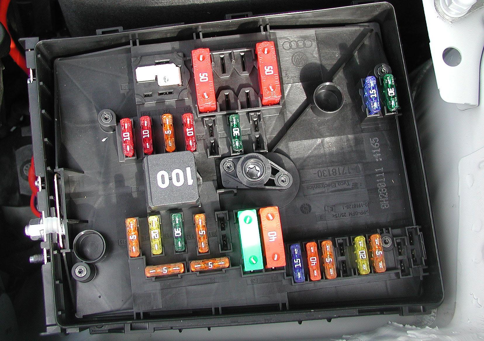 C4d00af 2011 Volkswagen Jetta 2 5 Engine Fuse Diagram Wiring Library