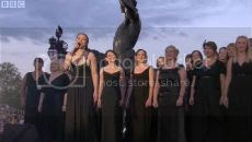 click for the Diamond Jubilee Concert