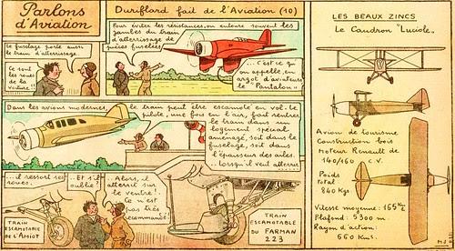aviation 10
