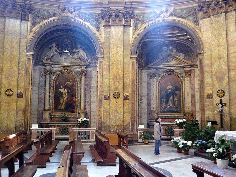 File:SST degli Spagnoli, Roma fc06.jpg