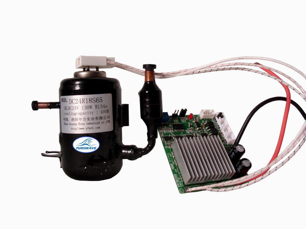 Bomann Kühlschrank Thermostat Defekt : Mini kompressor kühlschrank v kimberly deleon