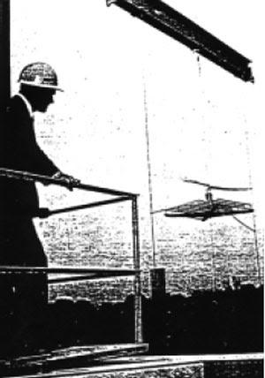 helikopter-test