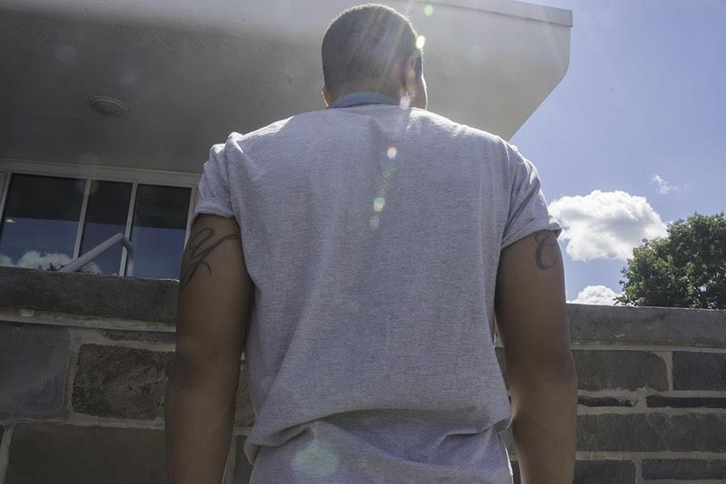 Senior Uses Tattoos To Honor Mothers Sacrifice The Daily Orange