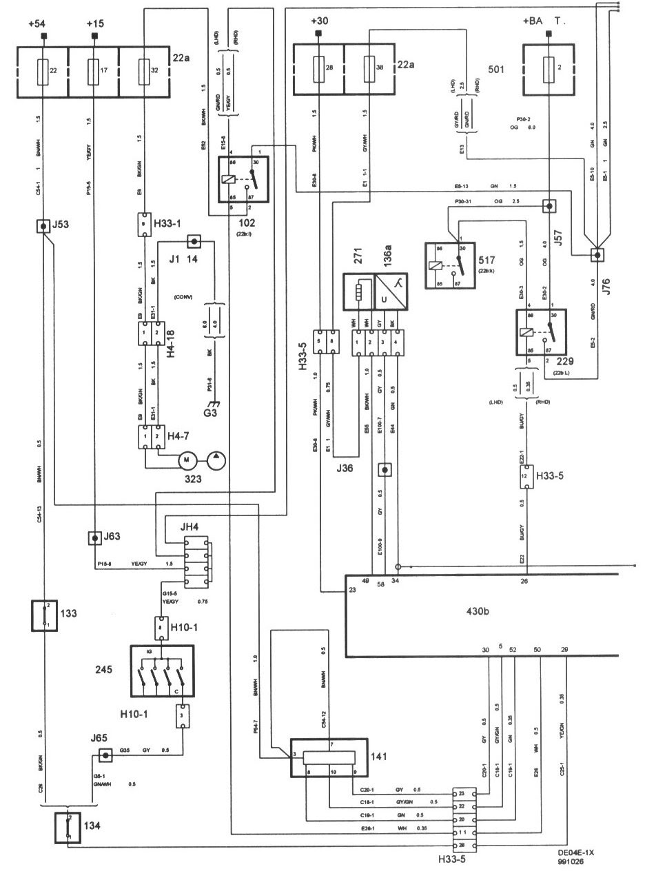 Diagram Saab 9 3 Xwd Wiring Diagram Full Version Hd Quality Wiring Diagram Diagramcovinh Gisbertovalori It