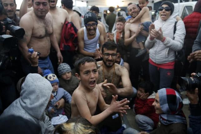 http://uk.reuters.com/article/uk-europe-migrants-eu-idUKKCN0W810Z