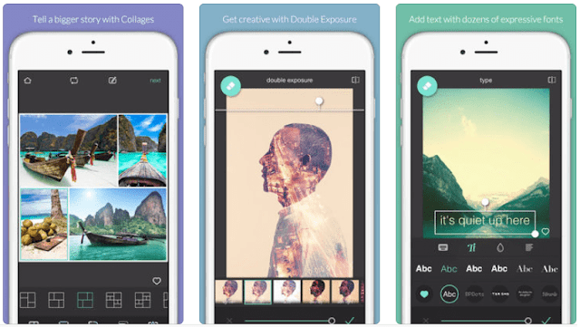 10 Best Photo Editing Apps to Transform Your Memories