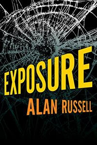 Exposure by Alan Russell