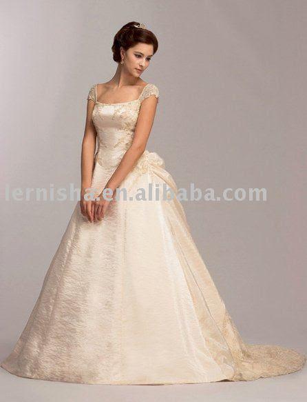 Simple Elegant Weddings