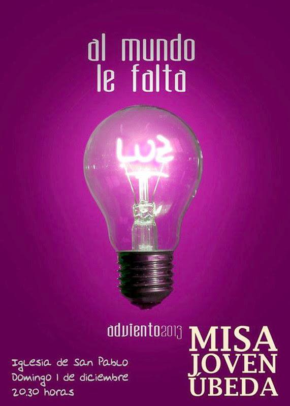 Misa Joven II