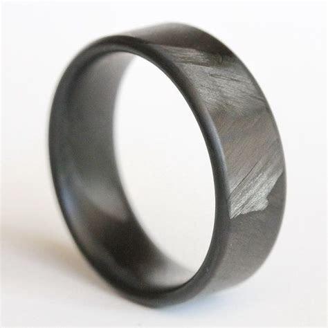 Pin by M N on w.Wedding   Derek's Ring   Rings