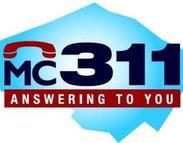mc311