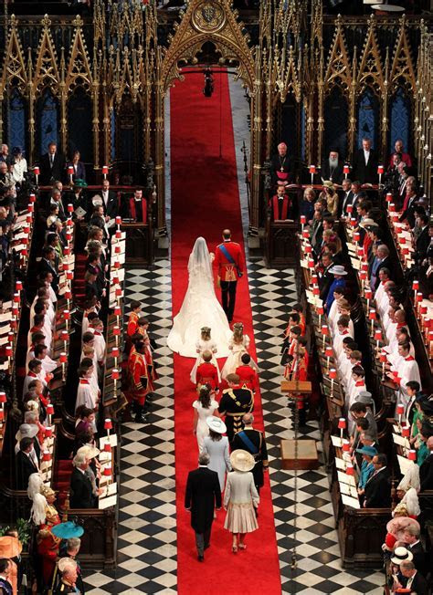 Kate Middleton Photos Photos   Best of the Royal Wedding