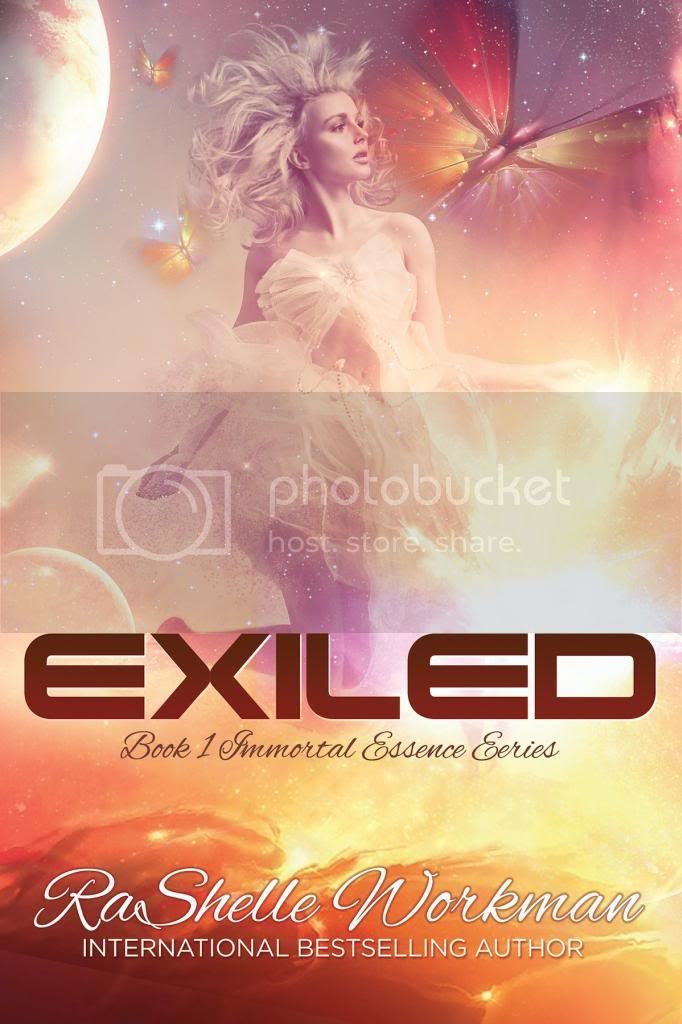 photo Exiled_Revised2_CVR_MED_zps660cdfb1.jpg