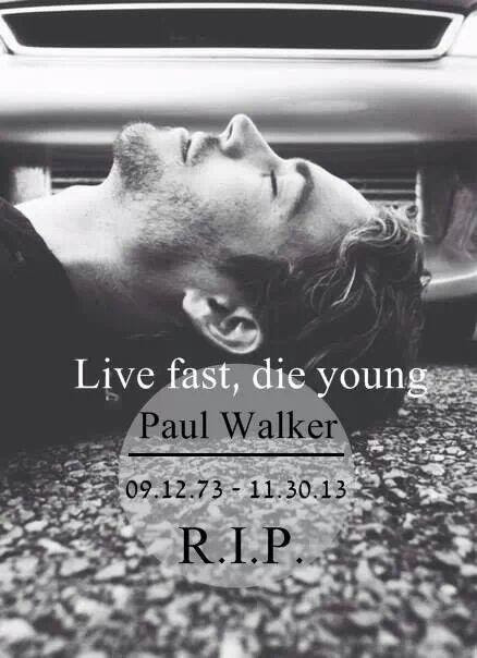 Live Fast Die Young Pictures Photos And Images For Facebook