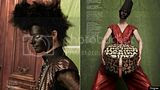 Vogue Netherlands Publishes Another Blackface Editorial