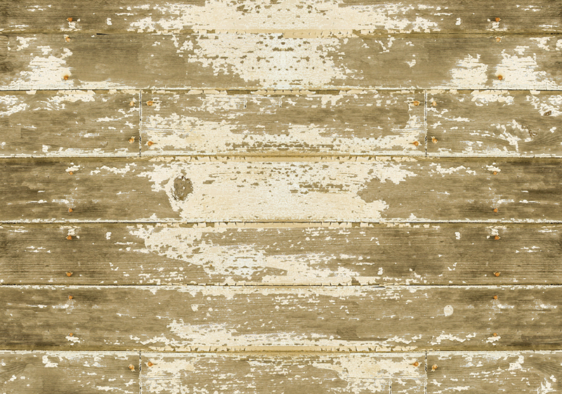 Barn Wood Png Transparent Barn Woodpng Images Pluspng