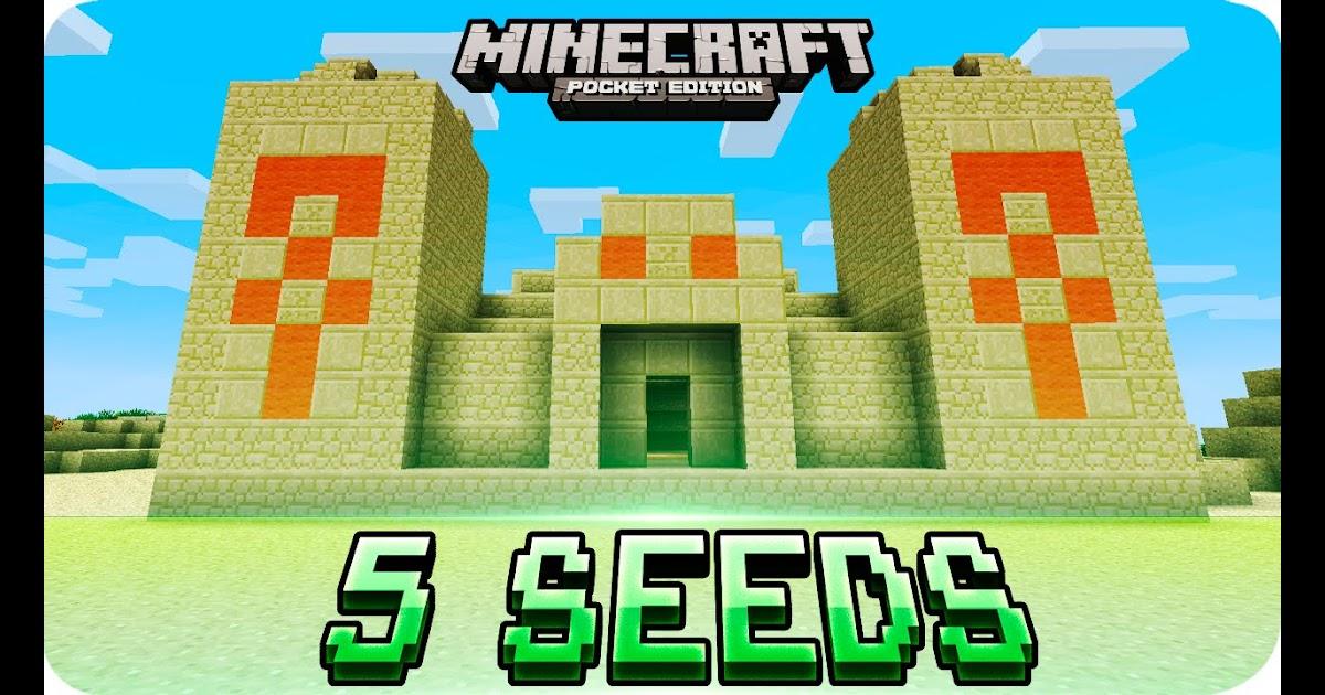 download minecraft education edition apkpure