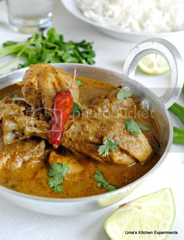 Chettinadu-Chicken-Gravy-2