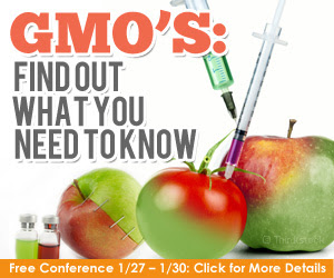 GMOs: Find Out What You Need to Know