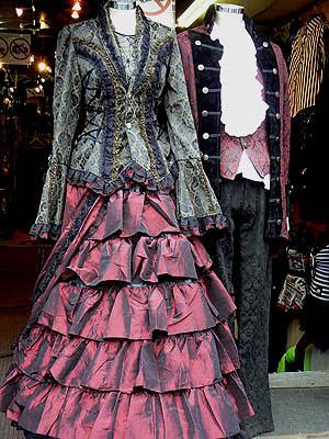 gothic dress.jpg
