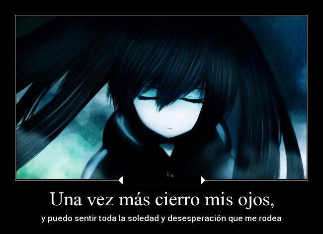 Best Imagenes Tristes De Amor Anime Llorando Image Collection