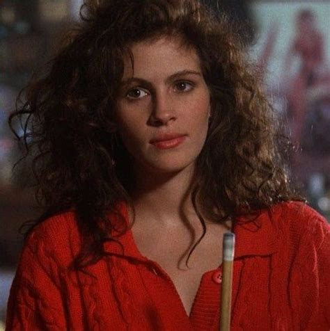 416 best images about Julia Roberts on Pinterest   Runaway