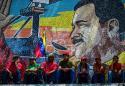US sanctions Venezuela state gold mining company: Treasury