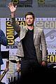 jensen ackles jared padalecki tease supernatural season 13 at comic con 05