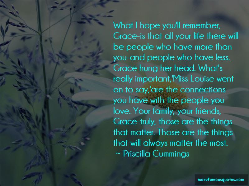 Friends Love You No Matter What Quotes Top 10 Quotes About Friends
