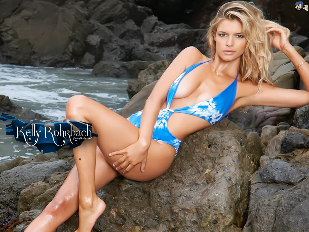 http://anh.24h.com.vn/upload/2-2015/images/2015-06-11/1433996787-vaskkelly_rohrbach_1a_bqys.jpg