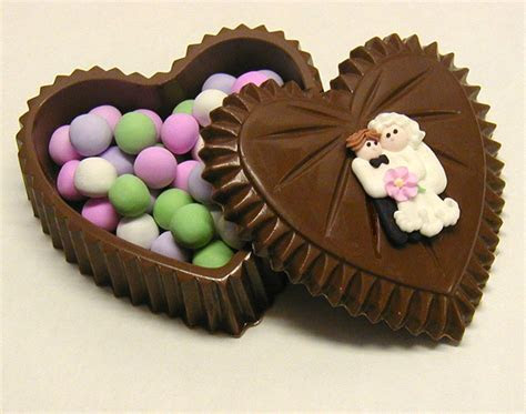 chocolate day scrap happy chocolate day scraps sms