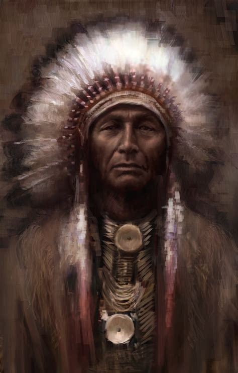 artwork native americans high quality wallpapershigh